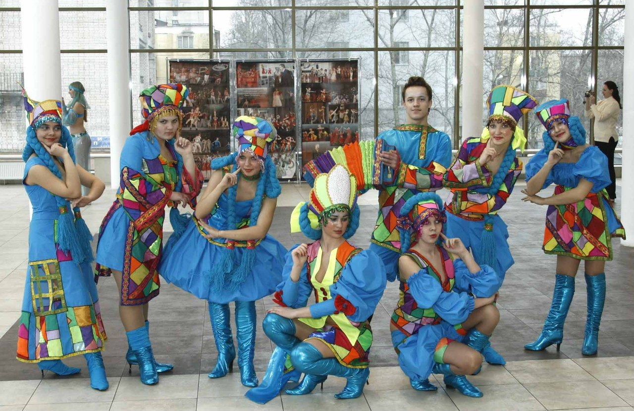 Конкурс окно в европу санкт-петербург 2018